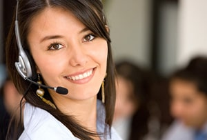 call center royersford pa