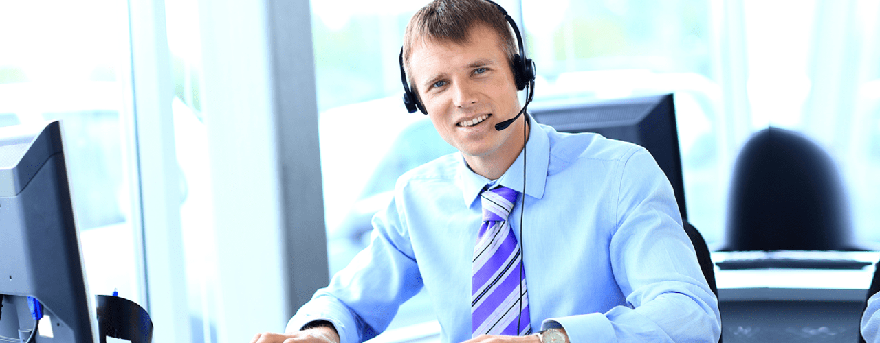Phone Answering Service | Royersford PA