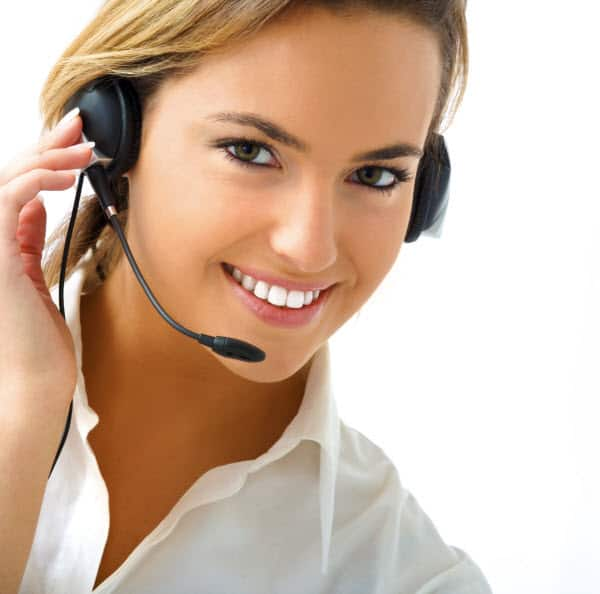 Phone Answering Services | Royersford PA